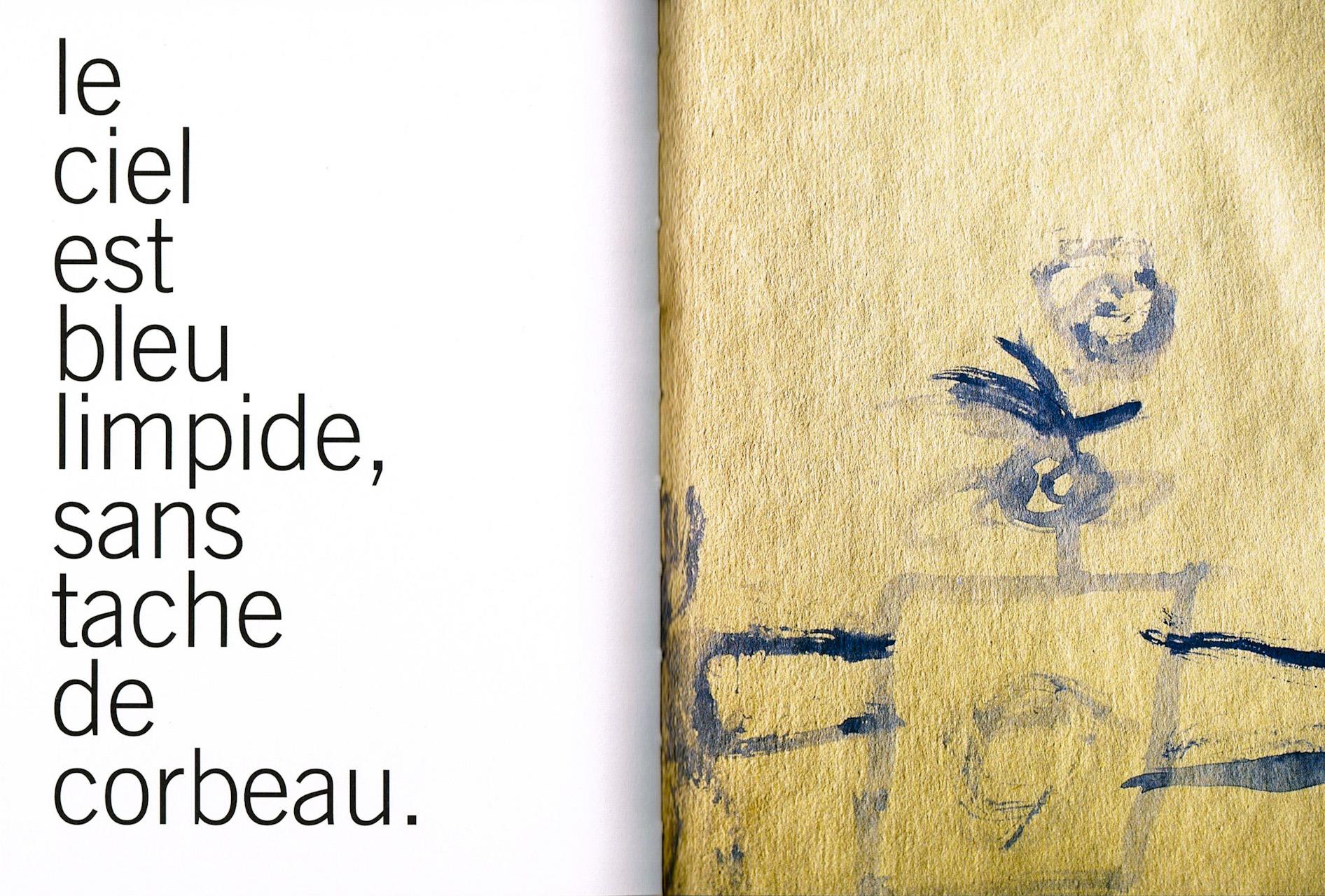 Orient Impress, road-book, livre de Véronique Durruty et Patrick Guedj