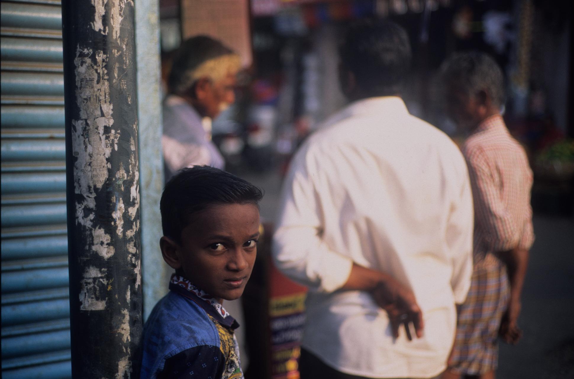Kerala Inde